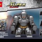เลโก้จีน Decool.0295 ชุด Batman Bigfig