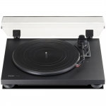 TEAC Belt-drive Turntable with USB TN-100-B