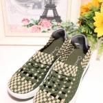 รองเท้าเพื่อสุขภาพ ยางสาน ทรงนี้ขายดีที่สุด เพราะใส่นิ่มสบายกระชับเท้ามาก ทรงเก็บหน้าเท้า ยางคุณภาพยืดหยุ่นอย่างดี น้ำหนักเบา พื้นนิ่ม เสริมเสมอ ใส่ สบาย ไม่เมื่อย ใส่เที่ยวใส่ทำงานได้ สีสันสดใส เสริมพื้นหนาสูง 2 นิ้ว แมท สวยได้ทุกชุด ทุกวัน สีฟ้า เขียว แ