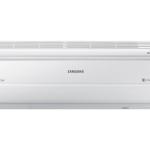 Samsung AR24KVSS Inverter (R410) ขนาด 24,000 BTU