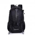 กระเป๋า Backpack Hardy 40L