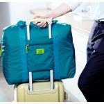 กระเป๋าเสริม Folding Organizer shoulder bag