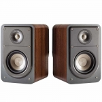 Polk Audio Signature S15 BRN Walnut