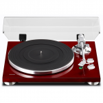 TEAC TN-300 Turntable (CH)