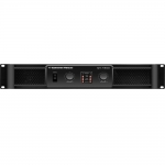 CERWIN-VEGA CV-1800 Poweramp 400W x 2 @ 8Ohm