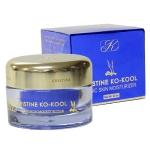 คริสติน โคคูล เบสิค สกิน มอยส์เจอร์ไรเซอร์ (Kristine Ko-Kool Basic Skin)