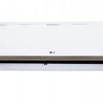 LG รุ่น C13HN-KE2 (R410) ขนาด 12,100 BTU