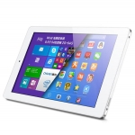 Chuwi V89 2OS 3G / 8.9นิ้ว 2OS 1920x1200 Win8+Office Intel QuadCore