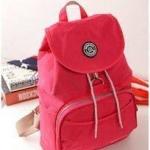 กระเป๋าเป้ Casual Fashion backpack