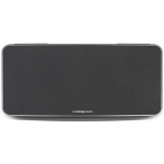 Cambridge Bluetone 100 Blth Spk (Black)