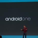 """หลุด กับสเปคของ """"Android One"""" ที่จะเปิดตัวในวันพรุ่งนี้"""