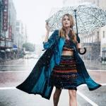 วิธีดูแลผิวหน้าฝน กับ 7 เคล็ดลับง่าย ๆ ที่จะช่วยบำรุงผิวของสาว ๆ ให้สวยใสปิ๊งตลอดหน้าฝน