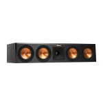 Klipsch RP-450C Center Speaker