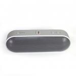 Bluetooth Speaker BT-1500F ลำโพงบลูทูธแบบพกพา สามารถใช้ Handfree รองรับ TFCard/USB
