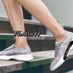 รองเท้าผ้าใบแฟชั่น เรียบเก๋สวยเท่ห์สไตลเกาหลี วัสดุอย่างดี ทรงสวย ใส่สบาย ใส่เที่ยว ออกกำลังกาย แมทสวยเท่ห์ได้ทุกชุด