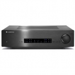 Cambridge Audio CXA60 Amplifier Black