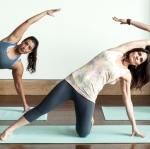 ความสำคัญของเสื่อโยคะ เมื่อคุณต้องใช้ออกกำลังกาย