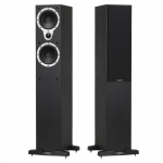 TANNOY eclipse Three