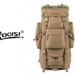 กระเป๋า Backpack Rogisi 70L คุณภาพดี