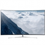 Samsung 55 in. SUHD UA55KS9000K