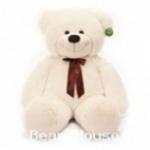 ตุ๊กตาหมียิ้ม ขนาด 1.2 เมตร