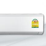 TRANE รุ่น MCW-E15GB5/TTK-E15GB5 (R32) ขนาด 15,200 BTU