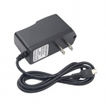 5V 2.5A Raspberry Pi 3 Model B Power Adapter Charger Micro Charging Plug Power Supply