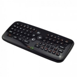 Air Keyboard Lefant F2S Fly Mouse