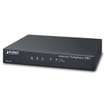 PLANET |IPX-330 Internet Telephony PBX System