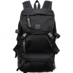 Anello Backpack AH-B1901 Black
