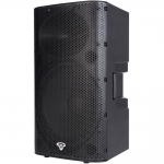 "CERWIN-VEGA P1500X Powered Loudspeaker 15"" Two-Way 1500W (ราคาต่อใบ)"