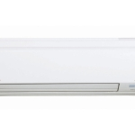 DAIKIN Smart series FTKM12NV2S ( Inverter R 32) ขนาด 11,900 BTU
