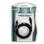 สาย Digital Audio Cable (Fiber Optic) 2 เมตร