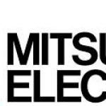 MITSUBISHI ELECTRIC MR.SLIM