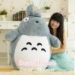 ตุ๊กตาโทโทโร่เพื่อนรัก