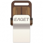 Eaget USB3.0 OTG (Smartphone/PC)