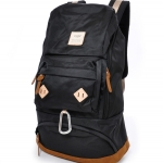 Anello Backpack AT-B1501 BK