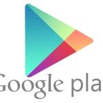 Google Play จะแสดงรายละเอียดการตรวจสอบก่อนที่จะซื้อแอพ