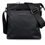 กระเป๋าสะพายข้างผู้ชาย ZOHAN Nylon high quality