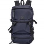 Anello Backpack AH-B1901 Navy