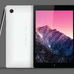 Nexus 9 อาจมีการเปิดตัวในวันที่ 16 ตุลาคมนี้