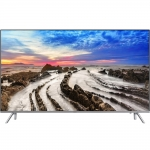 Samsung 82 in. UHD TV UA82MU7000K