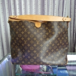 Used - Louisvuitton Delightful PM