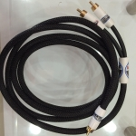 สาย Supwoofer Monster Cable 2 M.