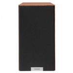 TANNOY REVOLUTION XT-MINI (MEDIUM OAK)
