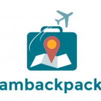 ร้านSiambackpacker