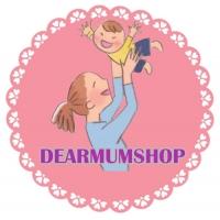 ร้านdearmomshop