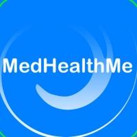 ร้านMedHealthMe :เครื่องมือแพทย์แบบใช้เองที่บ้าน