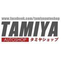 ร้านTamiyaAutoShop ชุดแต่งรถยนต์ ชุดแต่งรอบคัน