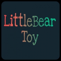 ร้านLittleBear Toy